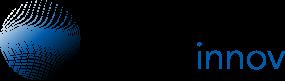 Logo TC innov, anciennement TC Plastic